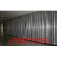 专业生产安装钢质侧向防火门,上海消防侧向防火卷帘门