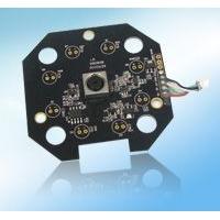 3M AF USB2.0高端外置摄像头模组