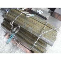 供應耐磨扁鐵批發Q235 可電鍍冷拉鋼Q235 高硬度光扁鐵