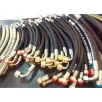 高压油管总成 高压油管总成价格 高压油管总成批发