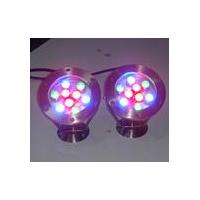 LED水底灯,LED水下灯,LED水池灯