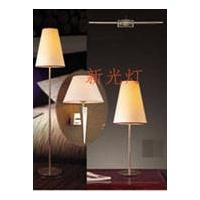 客房灯、台灯、落地灯、壁灯、镜前灯
