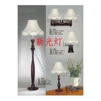客房灯、台灯、落地灯、床头灯、镜前灯
