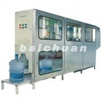 淄博纯净水设备-桶装水专用