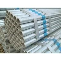 常年供應天津鍍鋅管、DN100鍍鋅管、dn150鍍鋅管價格