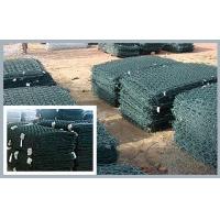 六角网,镀锌低碳钢丝六角网 (图)-亚安丝网厂
