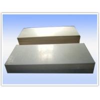 南京玻镁板-玻镁板1