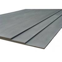 南京水泥压力板-水泥压力板1