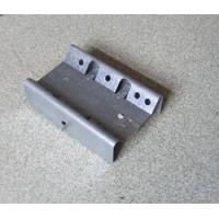 南京吊顶-龙骨-轻钢龙骨-南京永发硅钙板厂