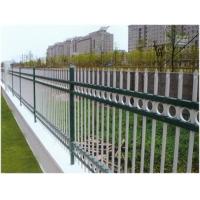 南京栅栏-南京护栏-栅栏系列-3