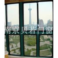南京贝若门窗装饰有限公司