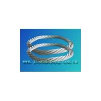 鍍鋅鋼絲繩XYE鋼絲繩電動葫蘆/北京HSZ-80A型系列手拉