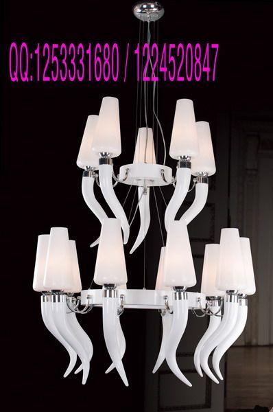欧式古典灯,铁艺灯,古典灯