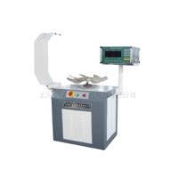 供应离合器平衡机 离合器压盘平衡机