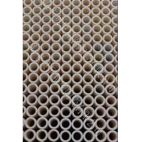 陶瓷柱塞 陶瓷管 陶瓷棒 陶瓷环 陶瓷帽 陶瓷片 陶瓷基板