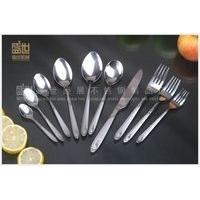 供应不锈钢餐具,揭阳不锈钢餐具,不锈钢餐具厂,不锈钢餐具公司