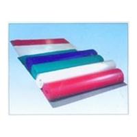 塑料防腐槽软 硬板材