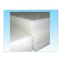 塑料板 塑料容器 塑料焊条 塑料管件