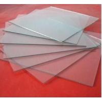 销售平板电脑玻璃材料,超薄玻璃材料,手机玻璃材料,玻璃材料
