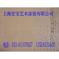 江西-南昌-九江-抚州硅藻泥施工,硅藻泥工艺