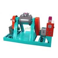 ASY实验室搅拌球磨机/搅拌磨/粉体机械/粉体设备