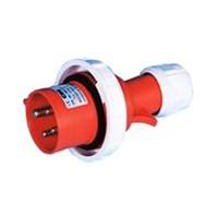 供应工业用4级JIP67插头