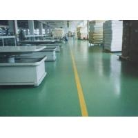 杭州环氧地坪漆,环氧树脂地板,防静电地坪,防腐地坪,环氧自流