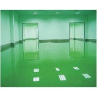徐州 宿迁环氧地坪漆,防静电地坪,防腐地坪,环氧树脂地板