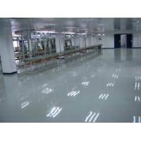 宁波 余姚环氧地坪漆,防静电地坪,防腐地坪,环氧树脂地板