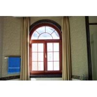 欧式IV68系列实木窗