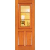 玻璃门|广东豪爵赏品木业