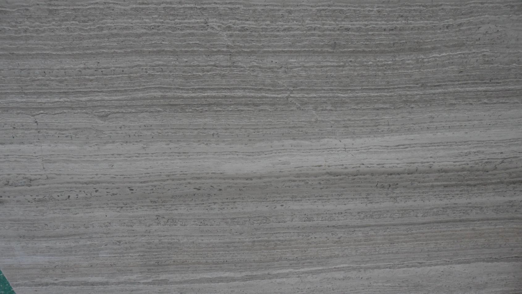重庆尚美石材新到灰木纹
