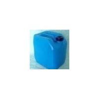 水性流平剂DT-605