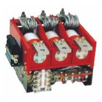 ZN7-400A交流高压真空断路器供应