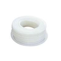 供应低价正品 北京伟星给水 PB管材管件 25*2.8