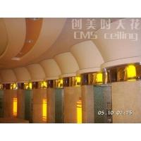 廣州柔性天花/廣州軟膜天花/清遠軟膜天花