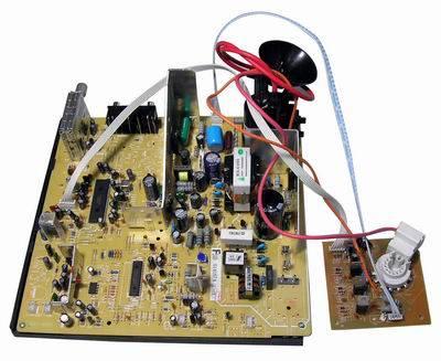 电视机主板系列;vcd,dvd遥控器系列;万能电源模块