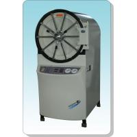 全自动压力蒸汽灭菌锅,成都灭菌锅,成都YX-600W灭菌锅