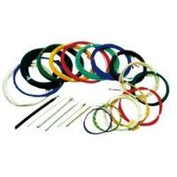 远东最好的电线电缆品 泉州电线电缆厂家 专业电线电缆生产厂家