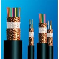 远东控制电缆