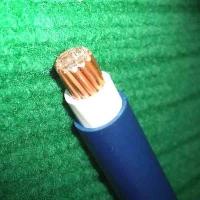 交联聚乙烯绝缘电力电缆YJV/YJV22