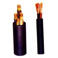 福建远东电线电缆