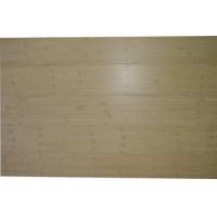 艺竹炭化板