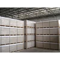 无石棉纤维水泥板 纤维水泥板 北京水泥板