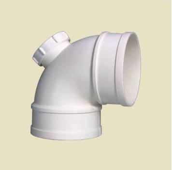 以上是PVC-U排水管材管件的详细介绍,包括PVC-U排水管材管件的