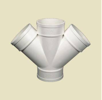 公元管业PVC-U排水管材管件的详细介绍,包括公元管业PVC-U排水