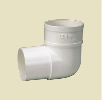 以上是公元管业PVC-U排水管材管件的详细介绍,包括公元管业PVC-