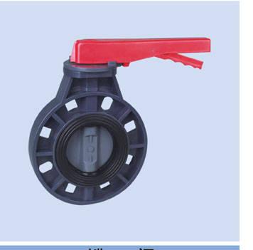 上是公元管业 PVC-U给水管材管件的详细介绍,包括公元管业 PVC-