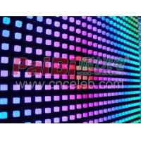 供应质量保证单色/变色/七彩/圆形/方形LED点光源/跑马灯
