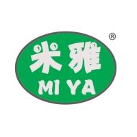 潍坊市米雅艺术涂料有限公司